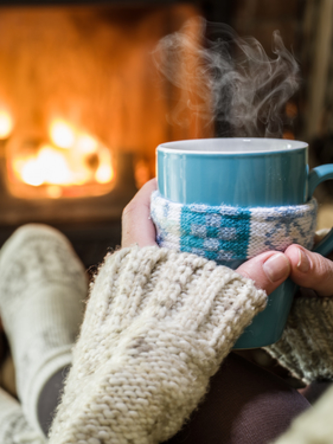 With Our Heating Repairs & Replacement Services in Godwin, Fayetteville or Raleigh, NC , You Can Stay Warm and Toasty All Winter